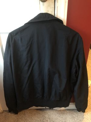 Small Bomber jacket for Sale in Hyattsville, MD