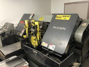Marvel Automatic Saw PA13 / 3EPC for Sale in Riverside, CA