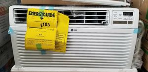 Brand new AC units for Sale in Creve Coeur, MO