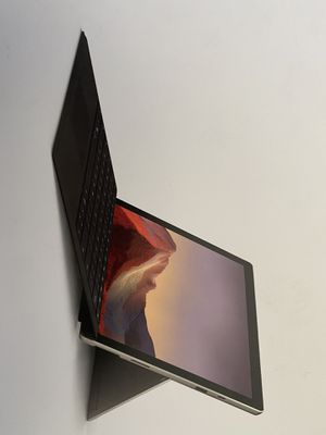 Microsoft Surface Pro for Sale in Los Angeles, CA