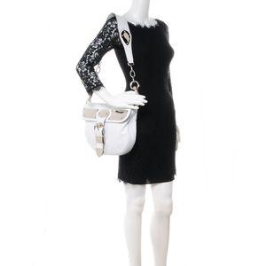 Gucci Handbag for Sale in Des Plaines, IL
