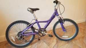 "Girls 20"" bike for Sale in Castro Valley, CA"