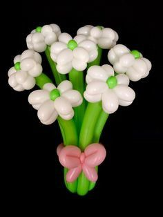 Balloon Bouquets for Sale in Estero, FL