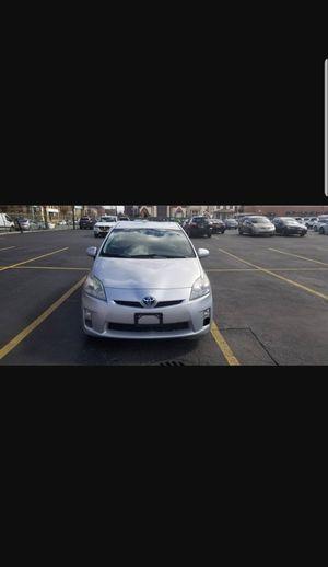 Toyota Prius for Sale in Boston, MA