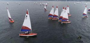 Topper sailboat for Sale in Phoenix, AZ