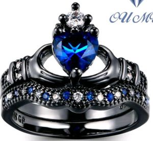 2 Ring Set for Sale in West Monroe, LA