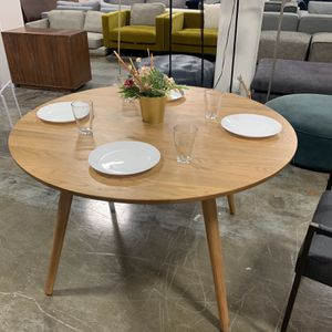 Article table for Sale in Los Angeles, CA