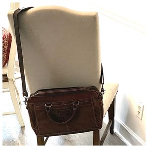 Genuine Leather Laptop for Sale in Augusta, GA