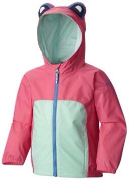 Toddler 2T Columbia Kitteribbit Jacket for Sale in Portland, OR