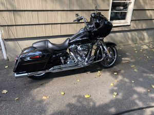 2016 Harley-Davidson Road glide special for Sale in Tinton Falls, NJ