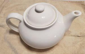 Teapots for Sale in Clovis, CA