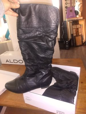 Aldo ..Sperry...etc. for Sale in Yeadon, PA