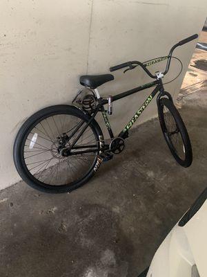 """Eastern Bike BMW Growler 26"""" for Sale in Honolulu, HI"""
