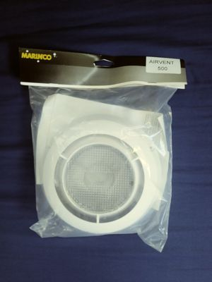 Marinco Air Vent for Sale in San Diego, CA