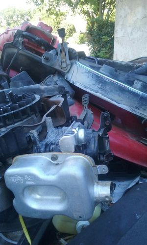 Free scrap for Sale in Riverside, CA