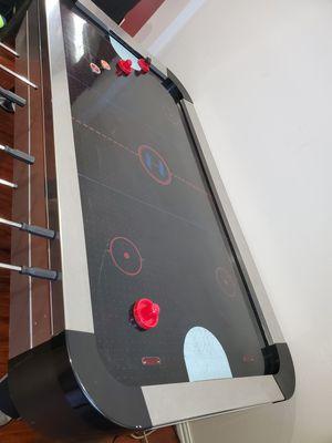 Air hockey for Sale in Arlington, TX