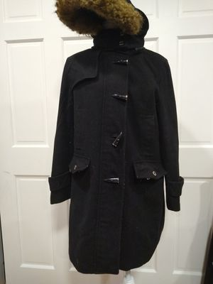 Pick up or ship Michael kors warm winter coat size 14 for Sale in Queens, NY
