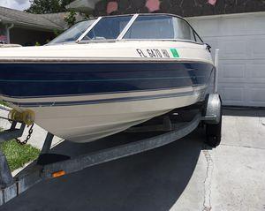 Bayliner Boat 18Ft for Sale in Belle Isle, FL