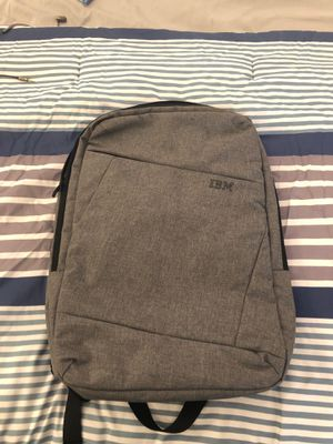 Padded backback, great for carrying laptop for Sale in Washington, DC