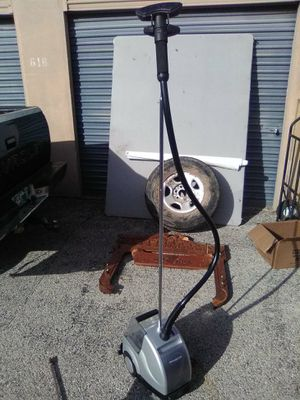 Curtain steamer for Sale in Norman, OK