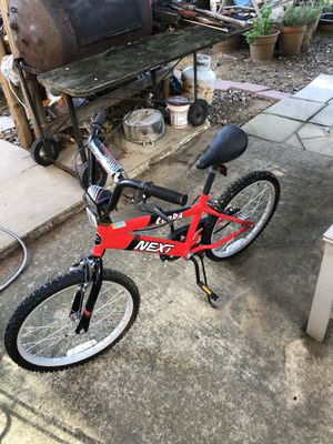 Cobra Kids Bike for Sale in Flower Mound, TX