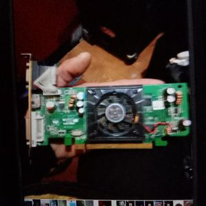 Video Cards for Sale in Phoenix, AZ