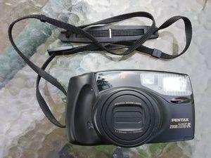 Pentax 35mm film camera for Sale in Washington, DC