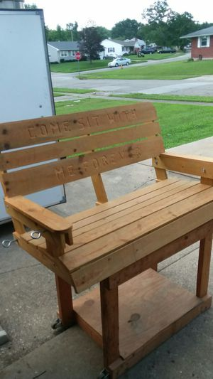 Porch swing for Sale in Hamilton, OH