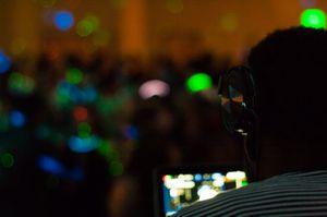 DJ Joune for Sale in Salt Lake City, UT