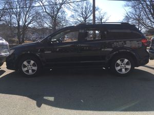 Dodge Journey AWD SXT for Sale in Tiverton, RI