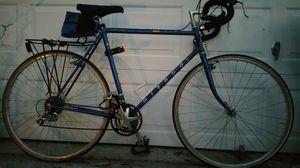 Miyata road bike for Sale in Oakland Park, FL