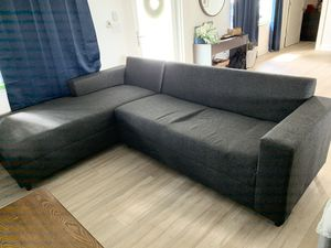 Sectional Couch for Sale in Miami, FL