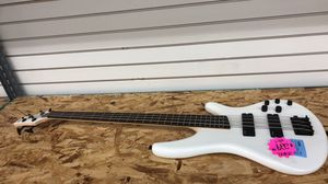 Ibanez Bass Guitar for Sale in Dallas, TX