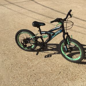 Boys Bike for Sale in Woodworth, LA