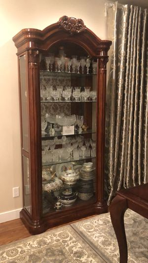Living room furniture for Sale in Kent, WA