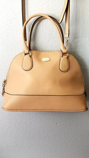 Coach Purse for Sale in City of Industry, CA