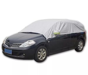 Car cover for sale for Sale in Loma Linda, CA