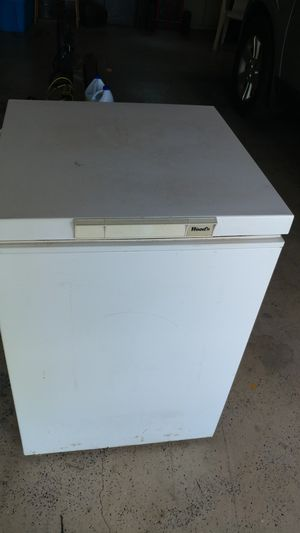 Freezer for Sale in Columbia, TN
