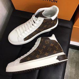 Louis Vuitton sneaker size 10.5 for Sale in Atlanta, GA
