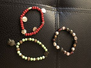 Bracelets for Sale in Normal, IL