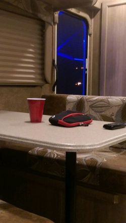 RV dinette for Sale in Irwindale,  CA