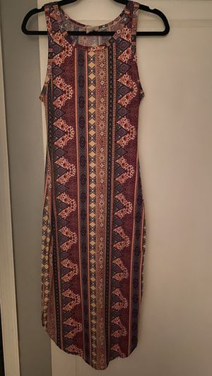 Maxi Dress for Sale in Bell, CA