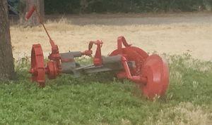 1921 Sanders Plow for Sale in Midland, TX