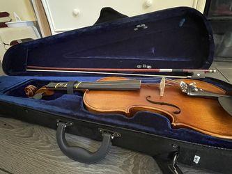 4/4 Violin for Sale in Warwick,  NY