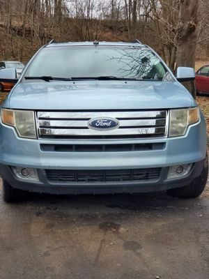 08 Ford Edge for Sale in Sunbury, PA
