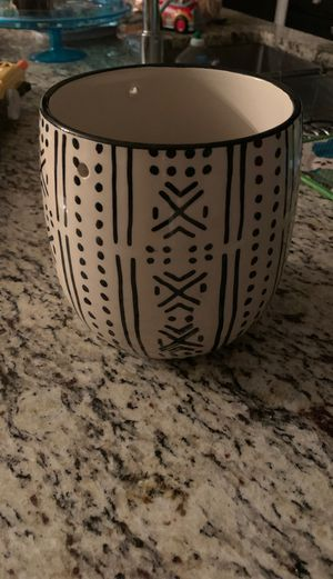 Flower Pot from Hobby Lobby for Sale in St. Cloud, FL