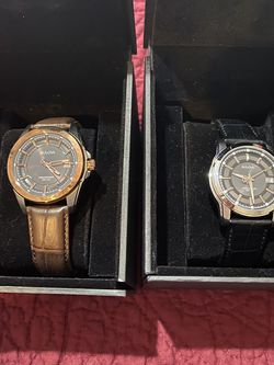 Bulova Percisionist Watches for Sale in Damascus,  OR