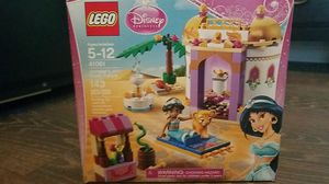 Lego Disney Princess for Sale in Fort Worth, TX