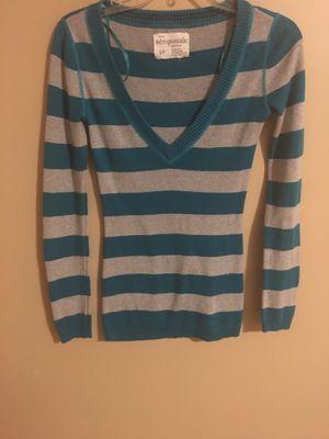 Size small Aeropostale sweater for Sale in Wichita, KS