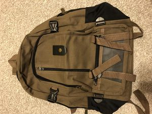 Men's backpack for Sale in Parma, OH